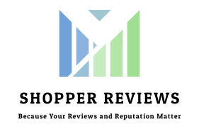 Shopper Reviews