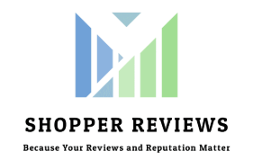 Shopper Reviews Coupons